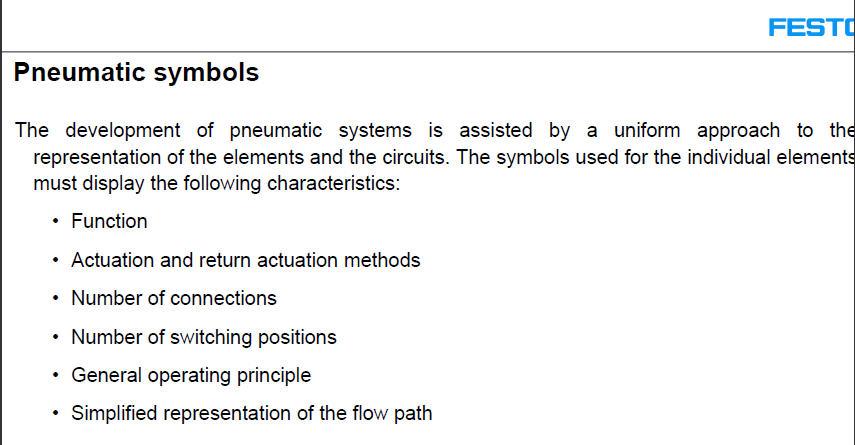 Hydraulic Pneumatic Books